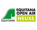 EQUITANA Open Air 2019